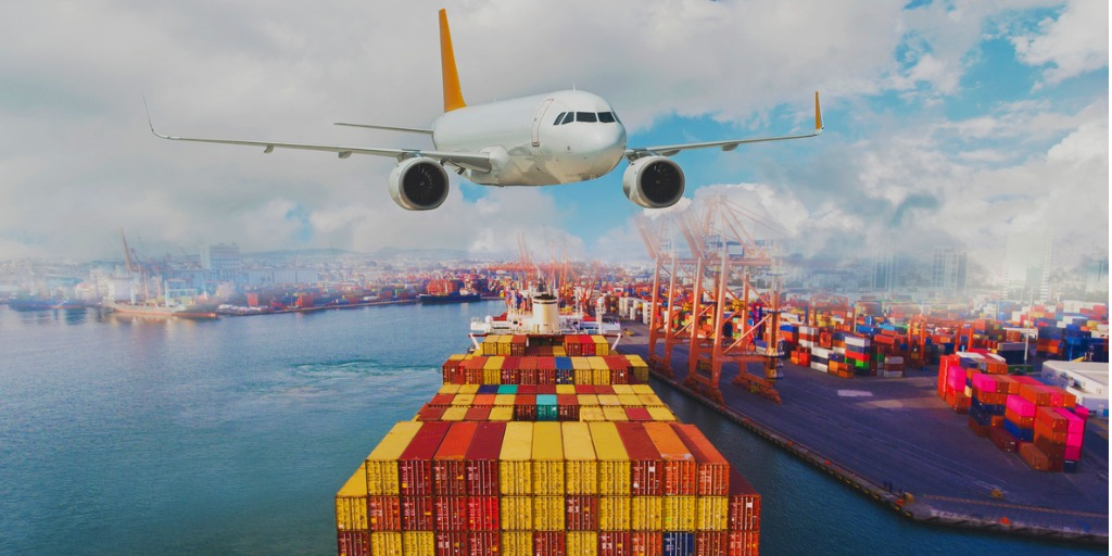 GreenFuelHub Part of New Consortium That Brings The Production of Sustainable Fuels for Aircraft and Ships to Commercialisation